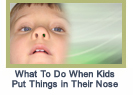 kidsnoses